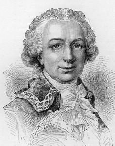 Karl-Ludwig Harding